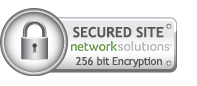 security-site=seal