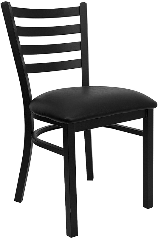 Metal Chairs Metal Dining Chairs Black Metal Chairs And